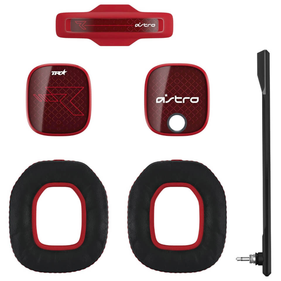astro-mod-kit-for-a40-headset-red