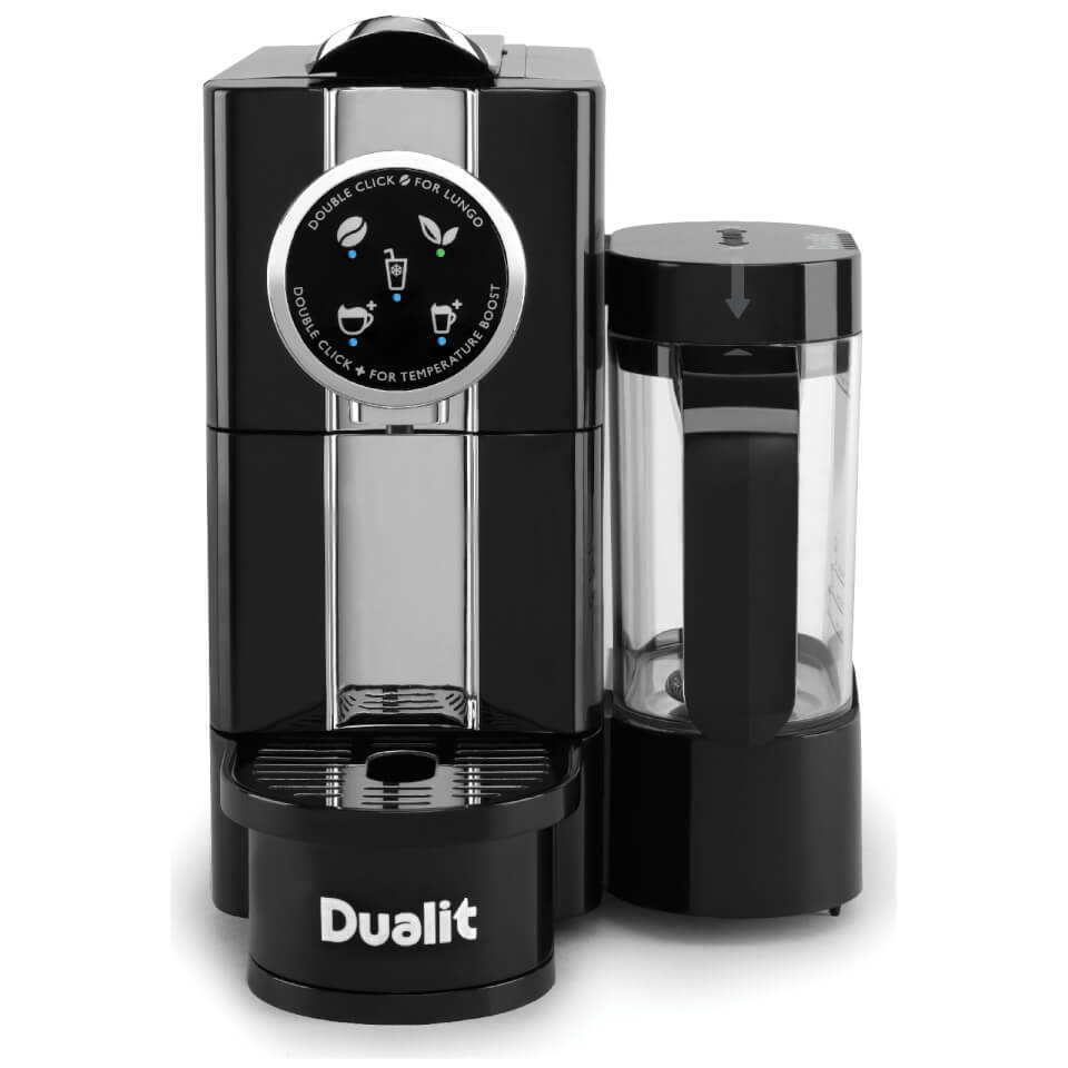 dualit-85180-cafe-cino-capsule-coffee-maker-with-milk-frother