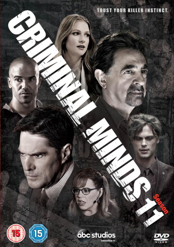 criminal-minds-season-11