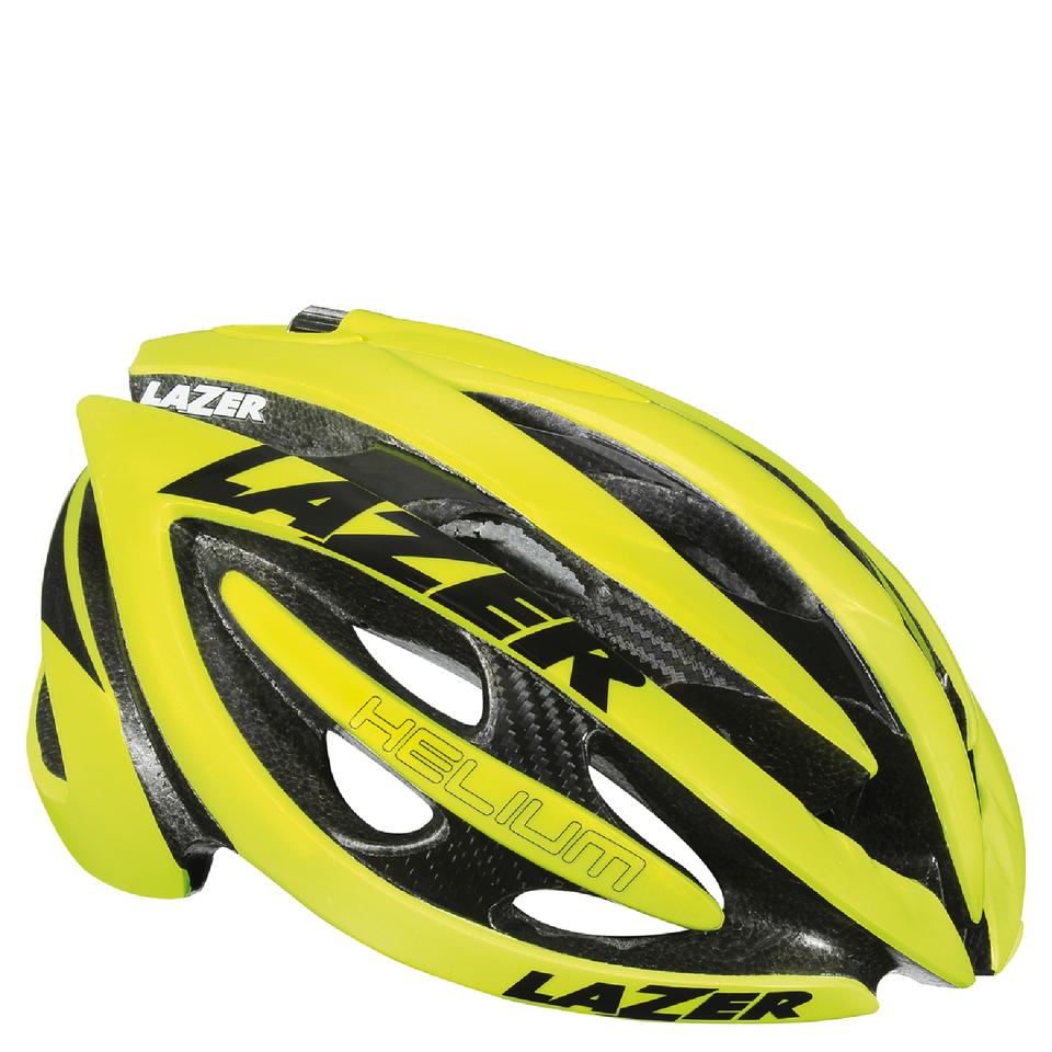 lazer-helium-helmet-with-mips-flash-yellow-small