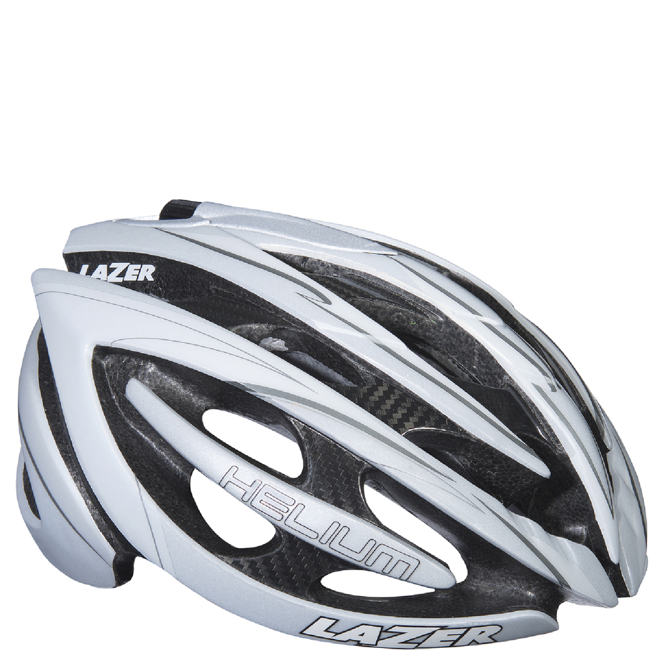 lazer-helium-helmet-white-silver-small