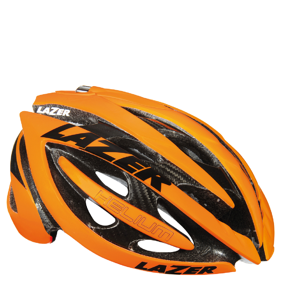 lazer-helium-helmet-with-mips-flash-orange-small