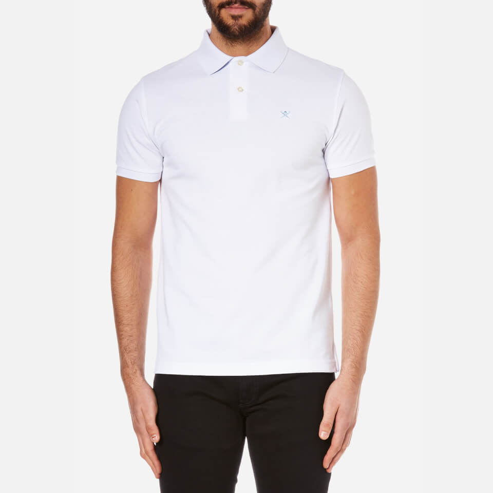 hackett-london-men-tailored-logo-polo-shirt-white-blue-s-white