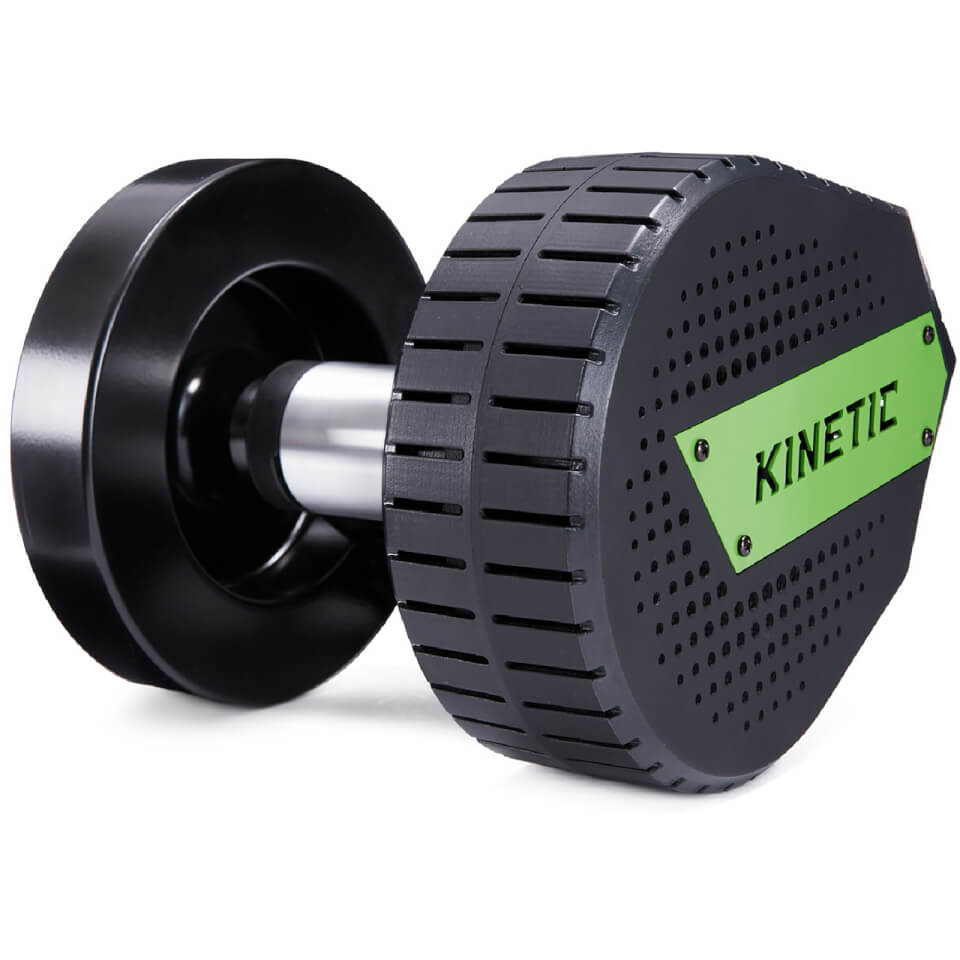 kurt-kinetic-smart-control-resistance-unit