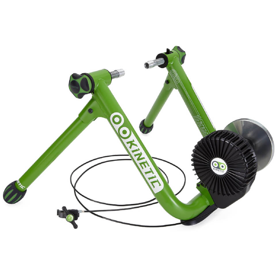 kurt-kinetic-cyclone-magnetic-30-turbo-trainer