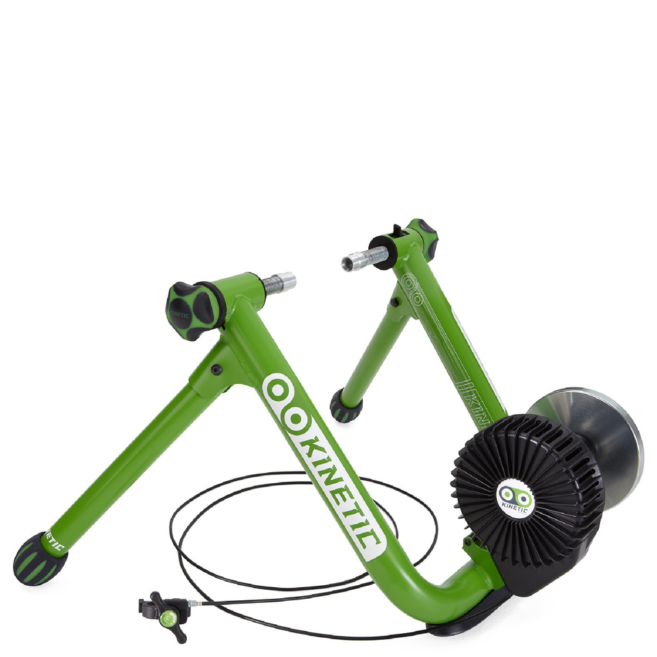 kurt-kinetic-cyclone-magnetic-20-turbo-trainer