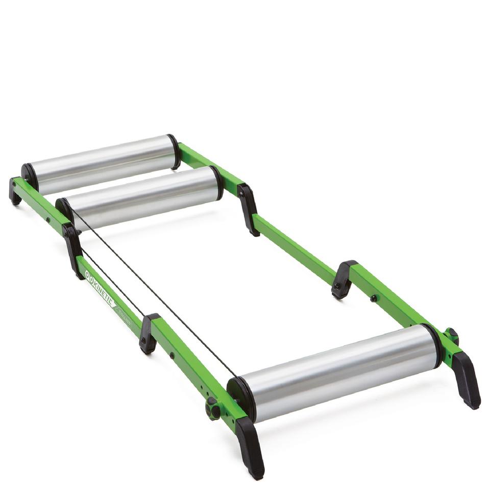 kurt-kinetic-z-rollers
