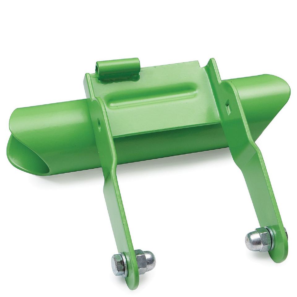 kurt-kinetic-small-wheel-adapter-mk-ii