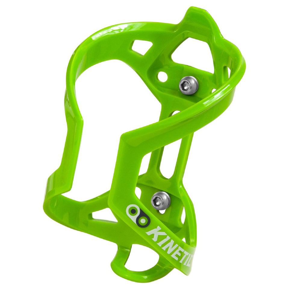 kurt-kinetic-twenty20-bottle-cage-green
