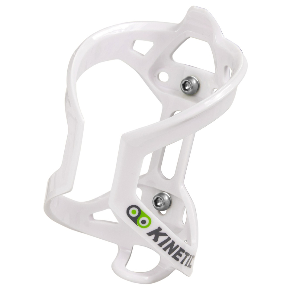 kurt-kinetic-twenty20-bottle-cage-white