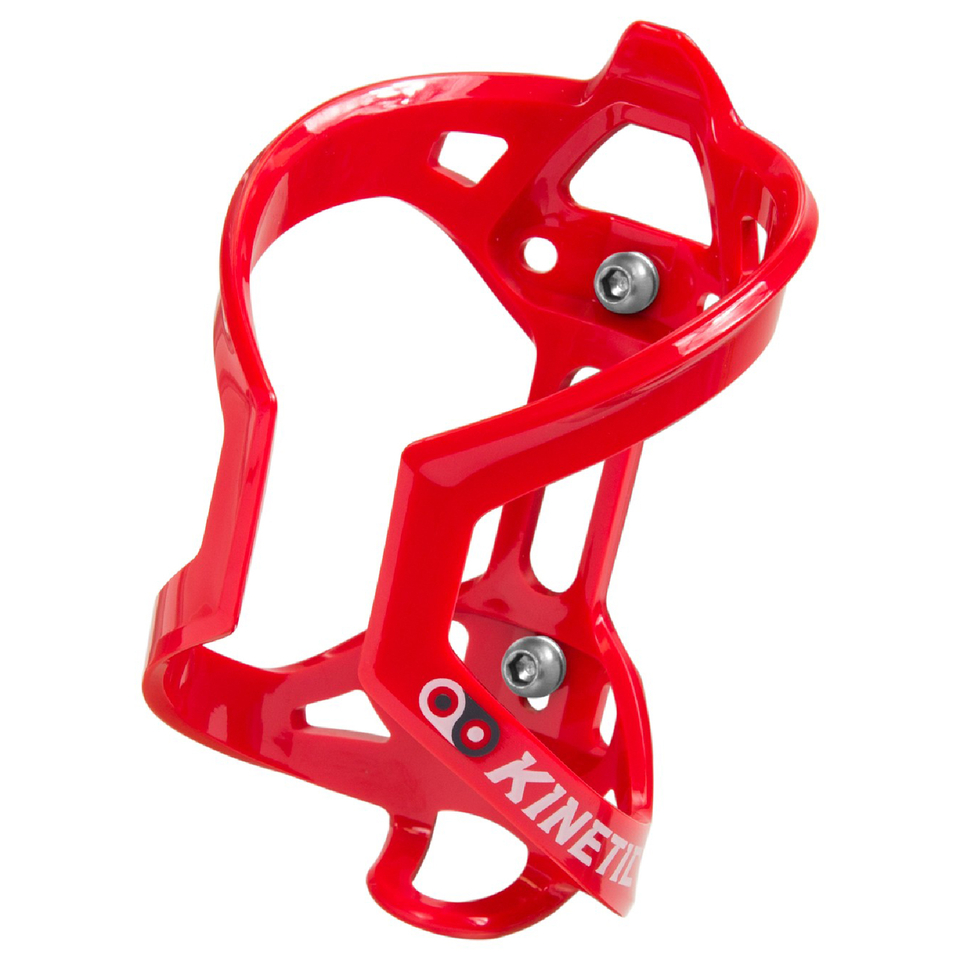 kurt-kinetic-twenty20-bottle-cage-red