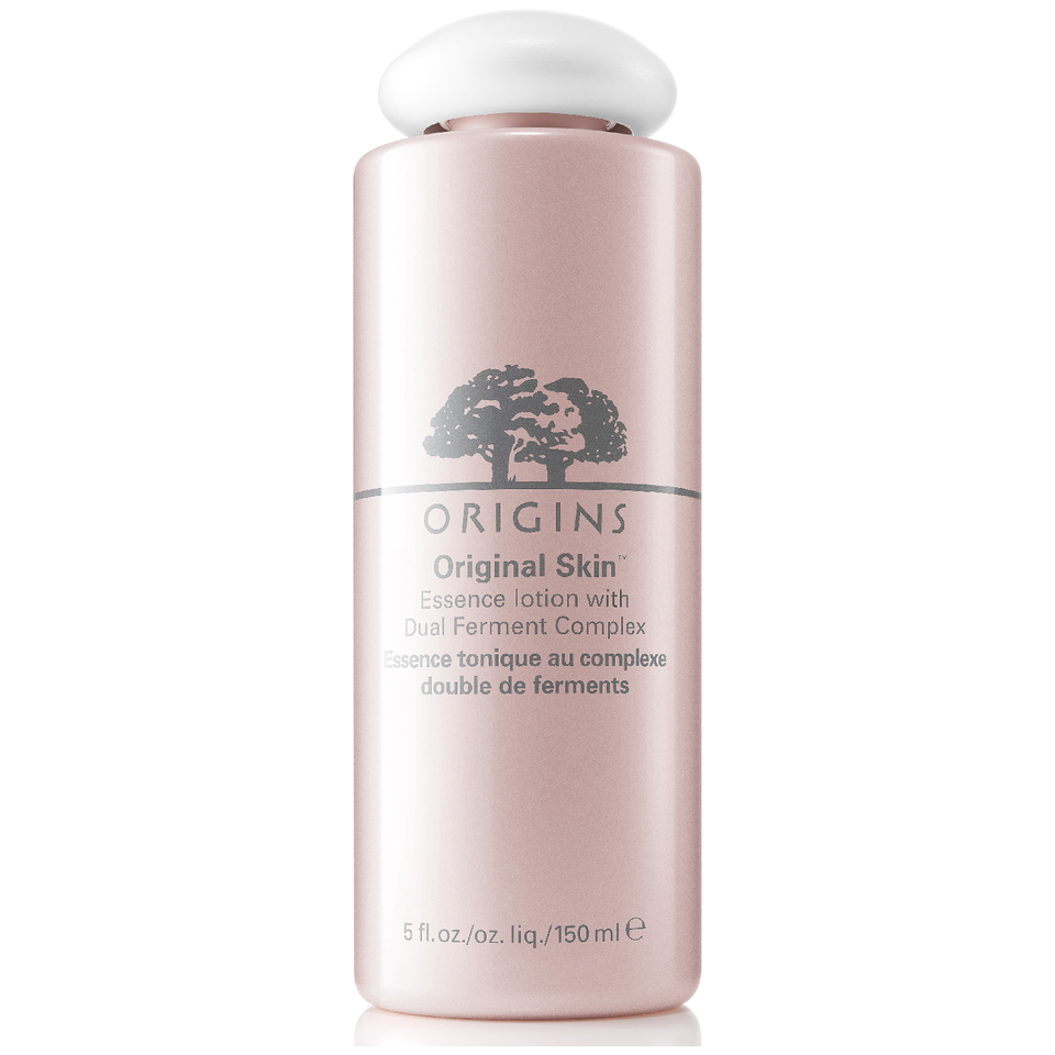 origins-original-skin-essence-lotion-with-dual-ferment-complex-150ml