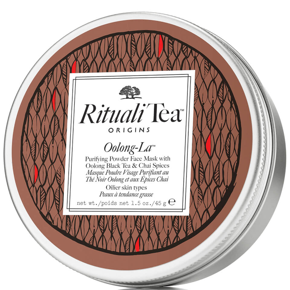 origins-ritualitea-oolong-la-purifying-powder-face-mask-with-oolong-black-tea-chai-spice-45g