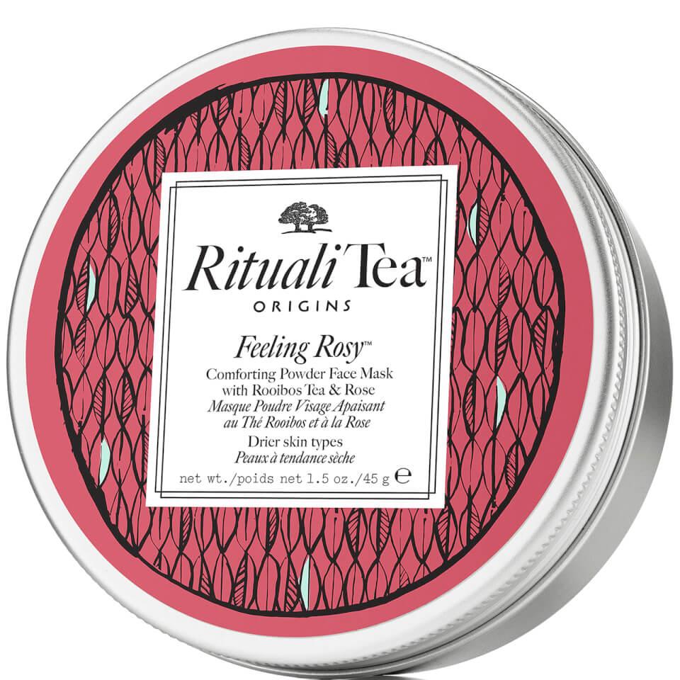 origins-ritualitea-feeling-rosy-comforting-powder-face-mask-45g