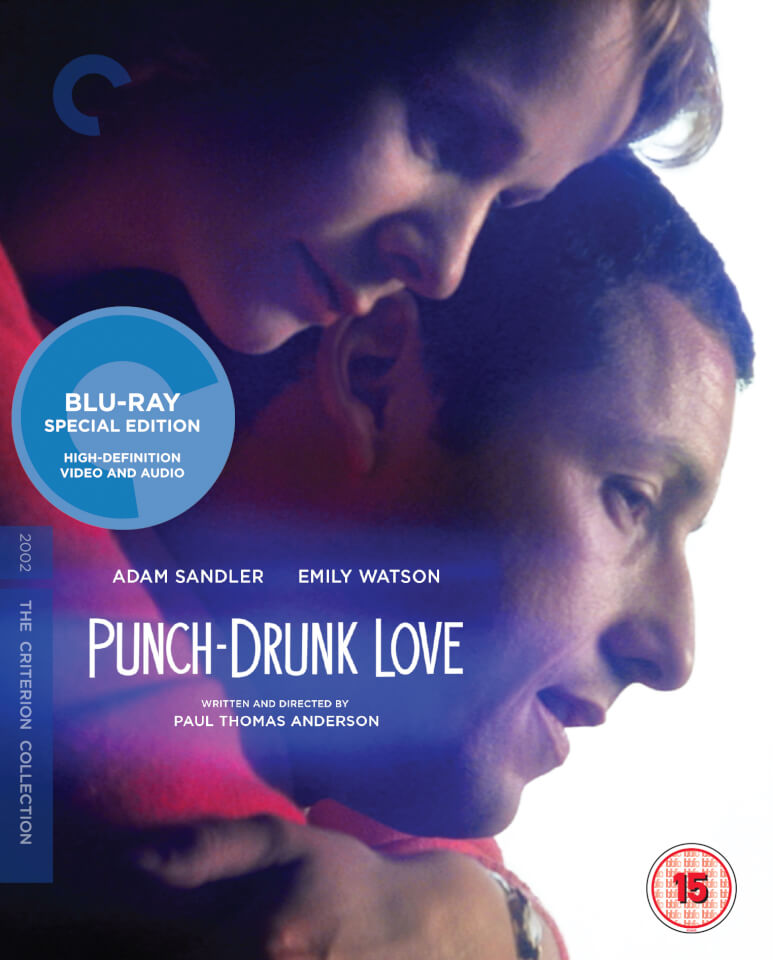 punch-drunk-love-the-criterion-collection