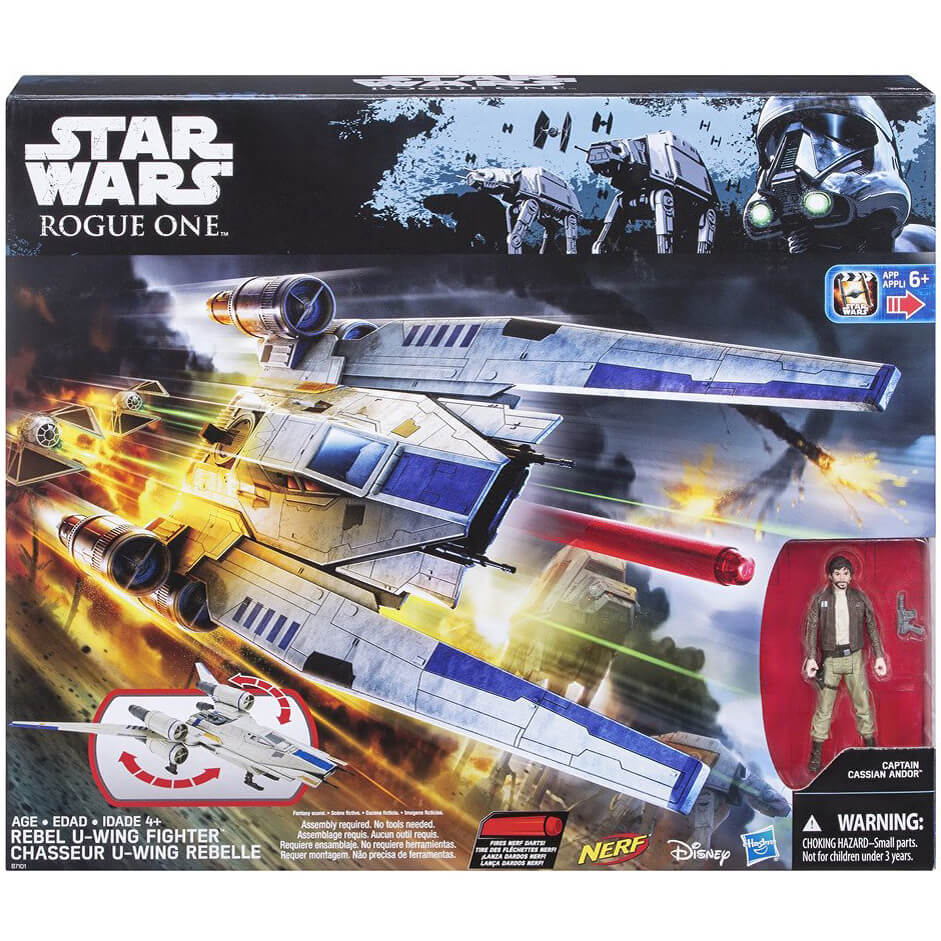 star-wars-rogue-one-rebel-u-wing-fighter-vehicle