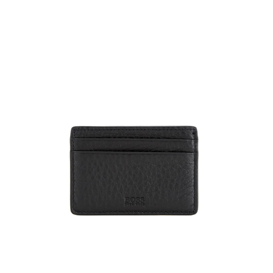 boss-hugo-boss-men-traveller-s-credit-card-holder-black