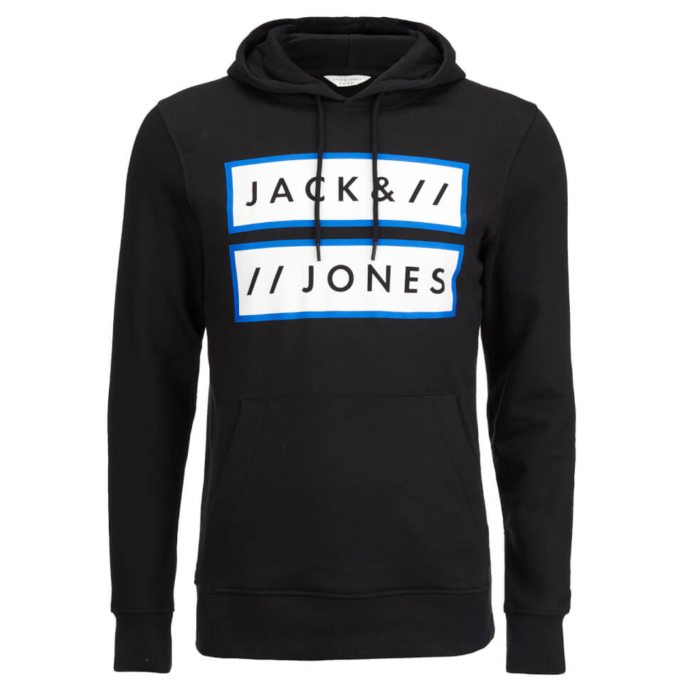 jack-jones-men-core-submit-hoody-black-l