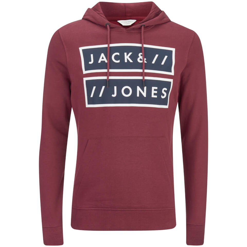 jack-jones-men-core-submit-hoody-burgundy-l