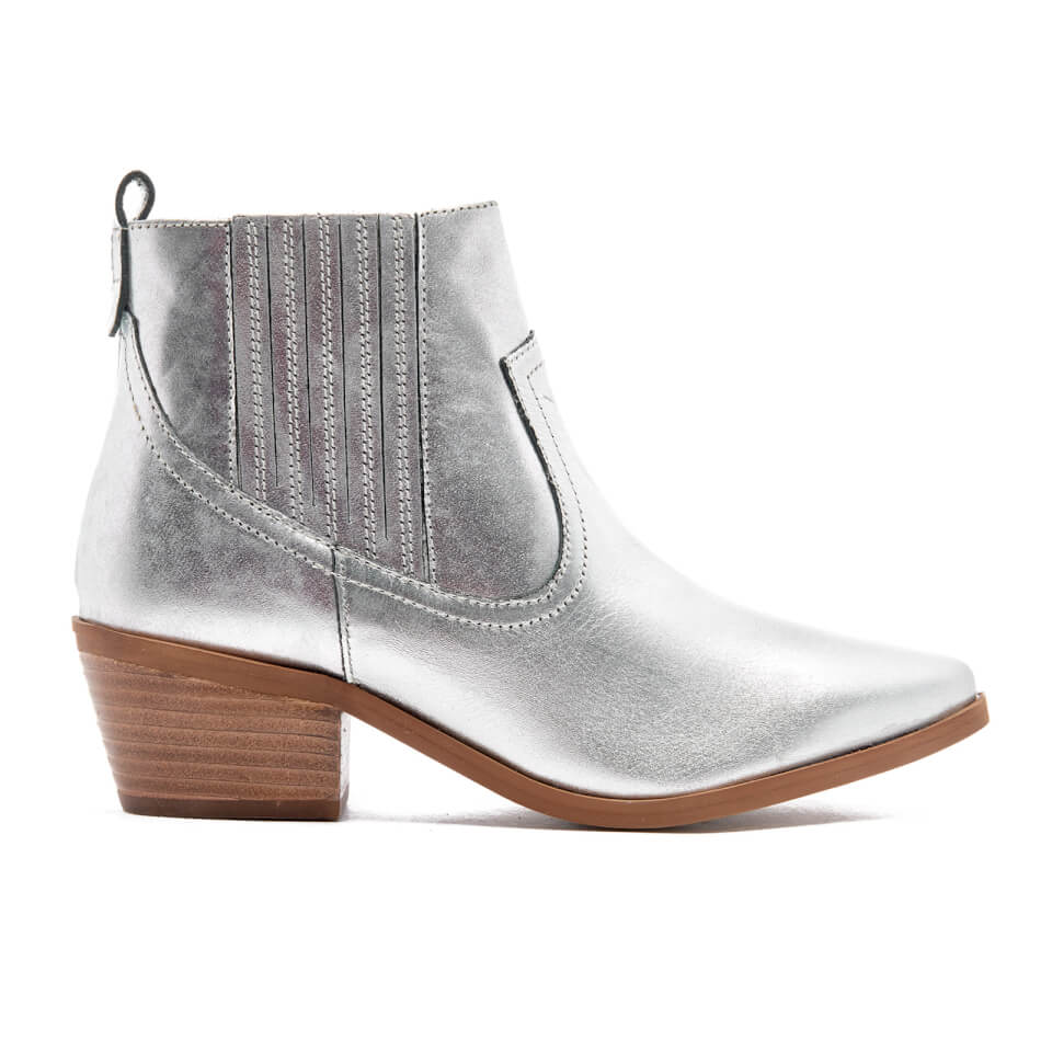 dune-women-quiz-leather-heeled-chelsea-boots-pewter-3