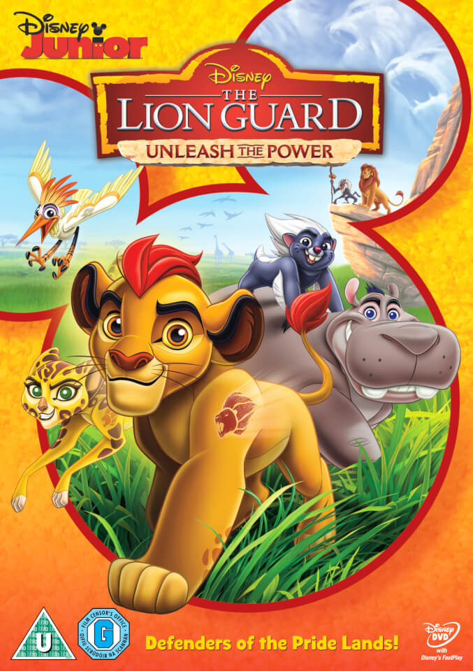 the-lion-guard-unleash-the-power