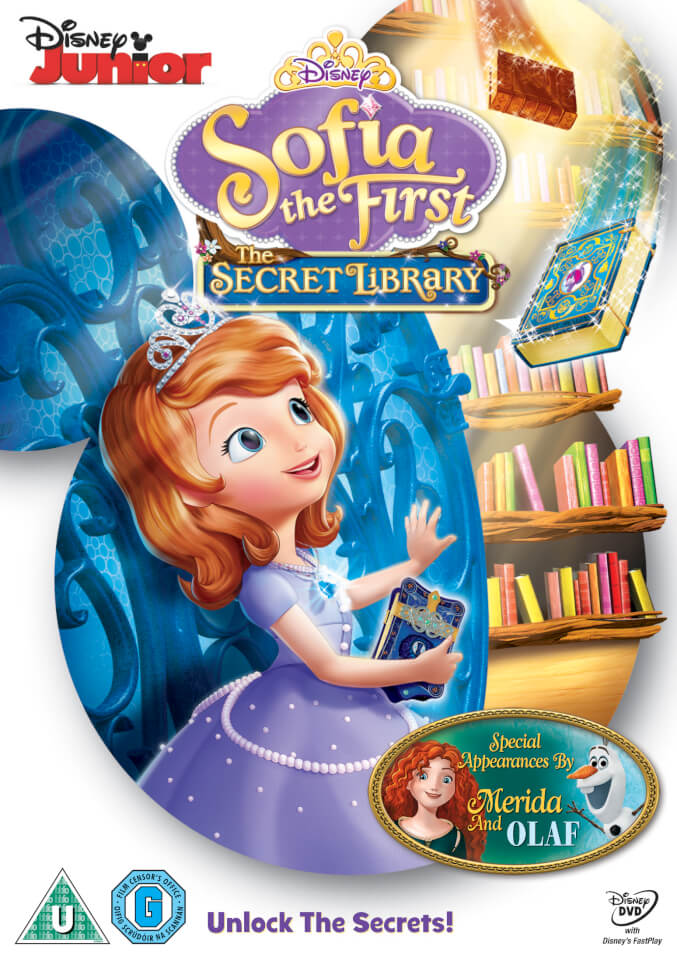 sofia-the-first-the-secret-library