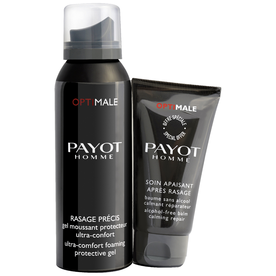 payot-optimale-duo-set-for-men