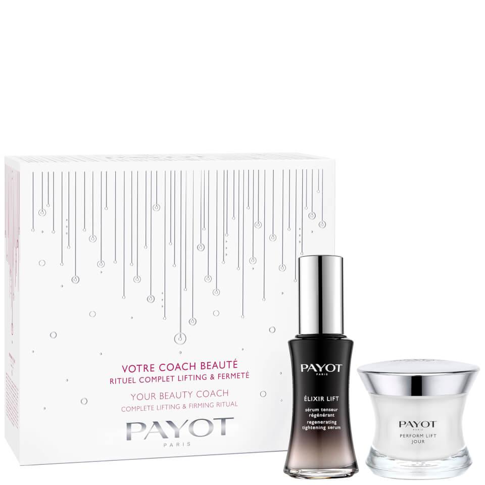 payot-perform-lift-set