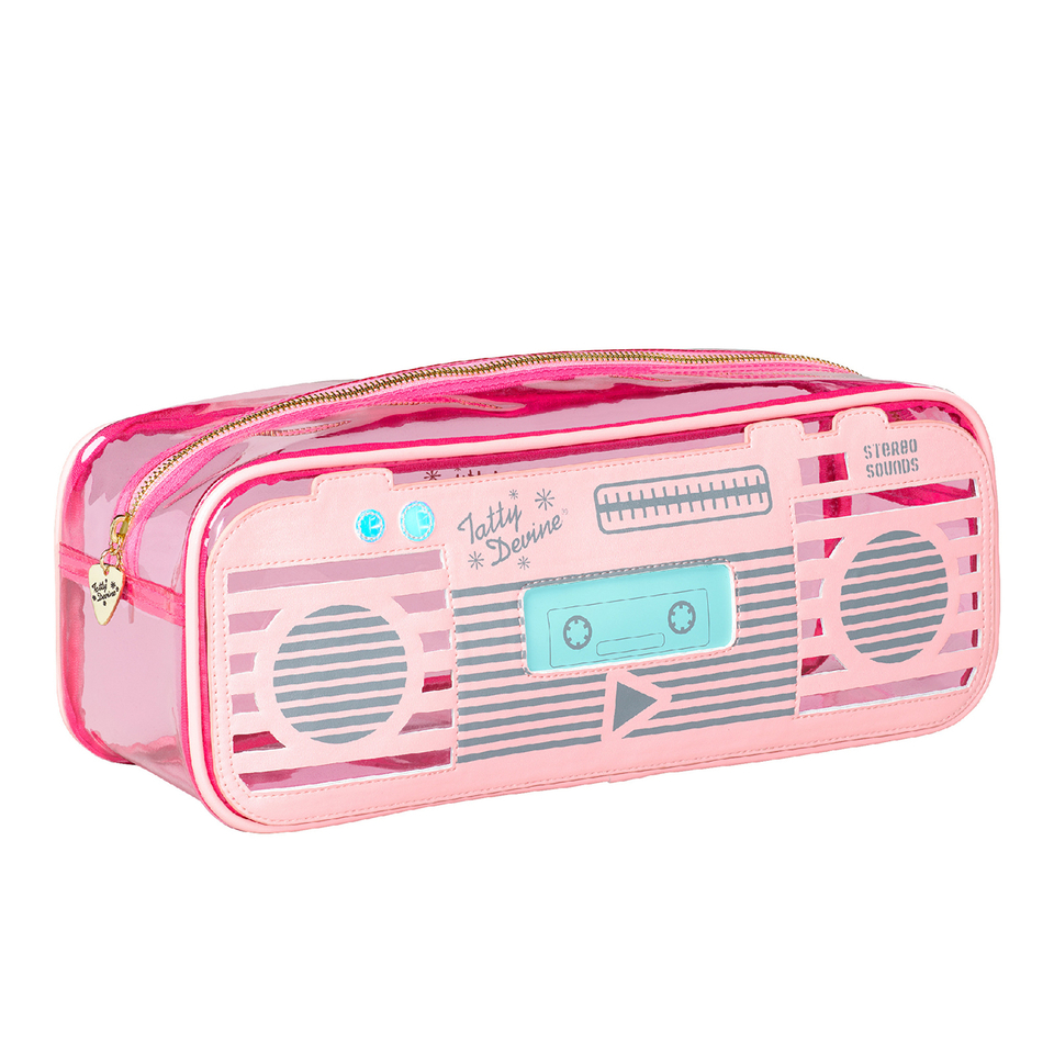 tatty-devine-record-player-wash-bag