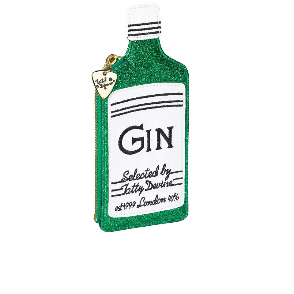 tatty-devine-gin-coin-purse