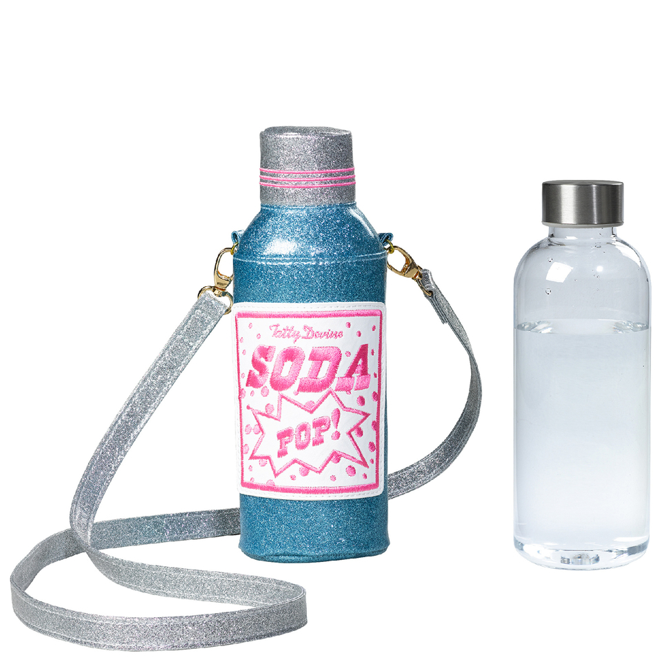 tatty-devine-water-bottle-cover-soda-pop
