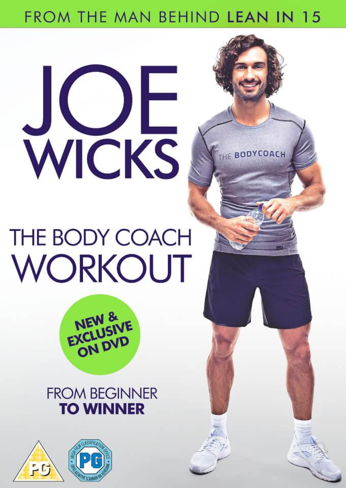 joe-wicks-lean-in-15