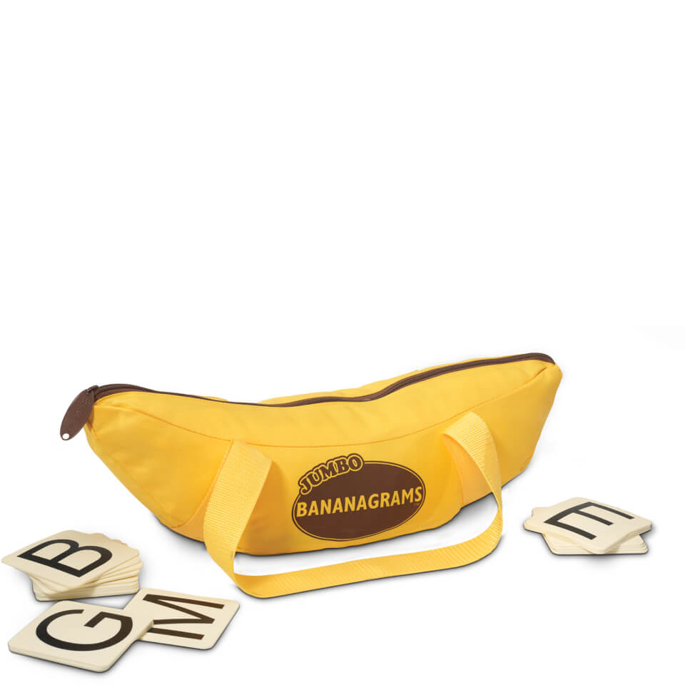 bananagrams-jumbo-edition