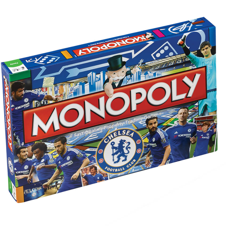 monopoly-chelsea-fc-edition
