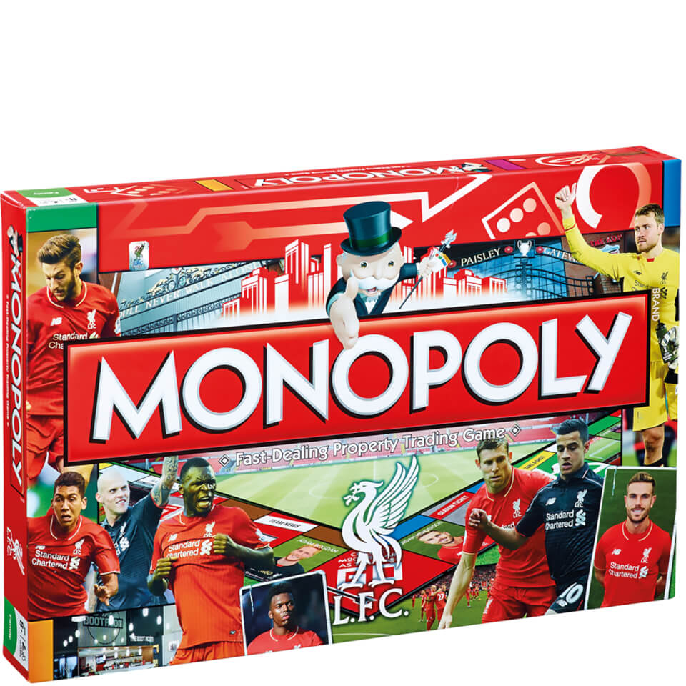 monopoly-liverpool-fc-edition