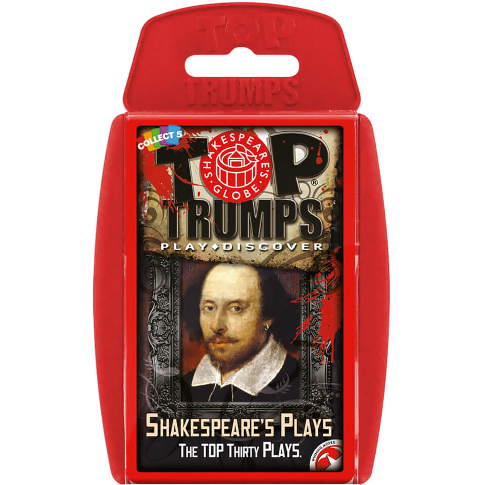 top-trumps-shakespeare-plays