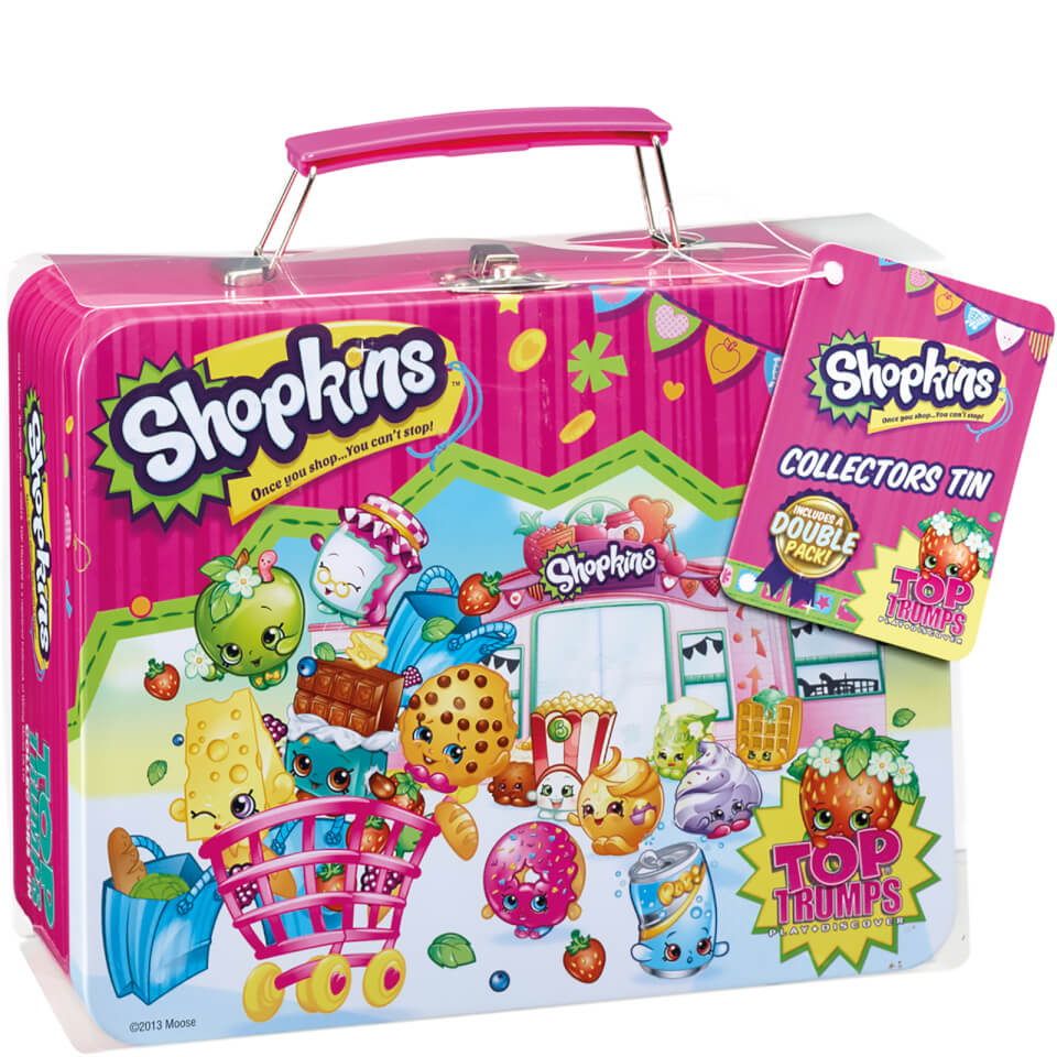 top-trumps-shopkins-collector-tin-edition