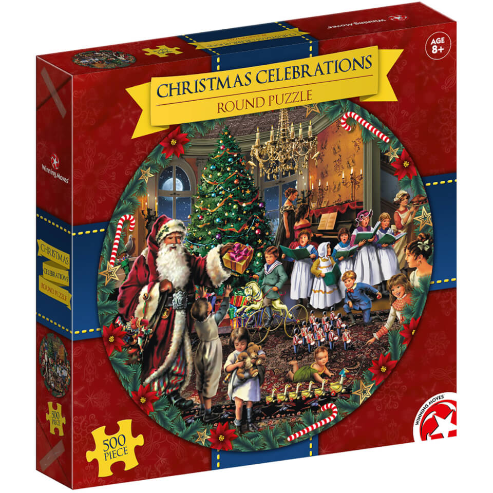 christmas-puzzle-500-pieces