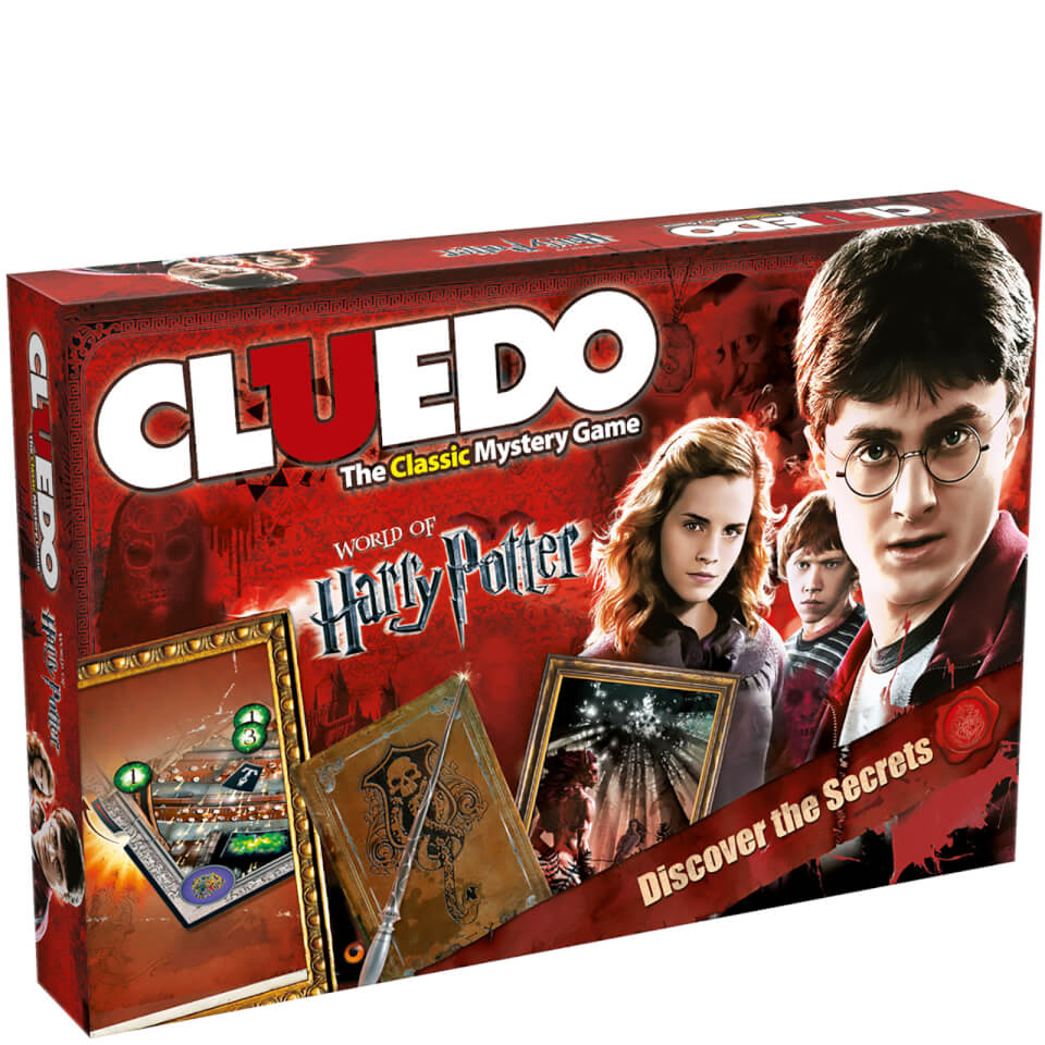 cluedo-harry-potter-edition