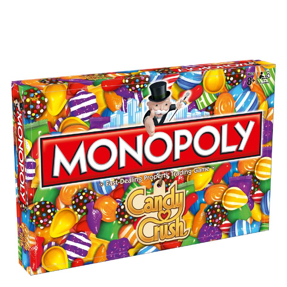 monopoly-candy-crush-soda-saga-edition