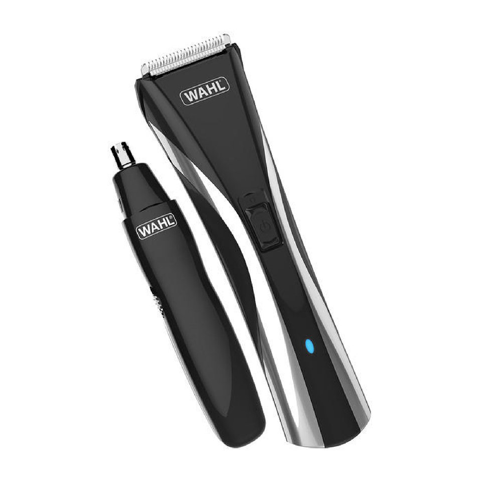 wahl-action-pro-clipper