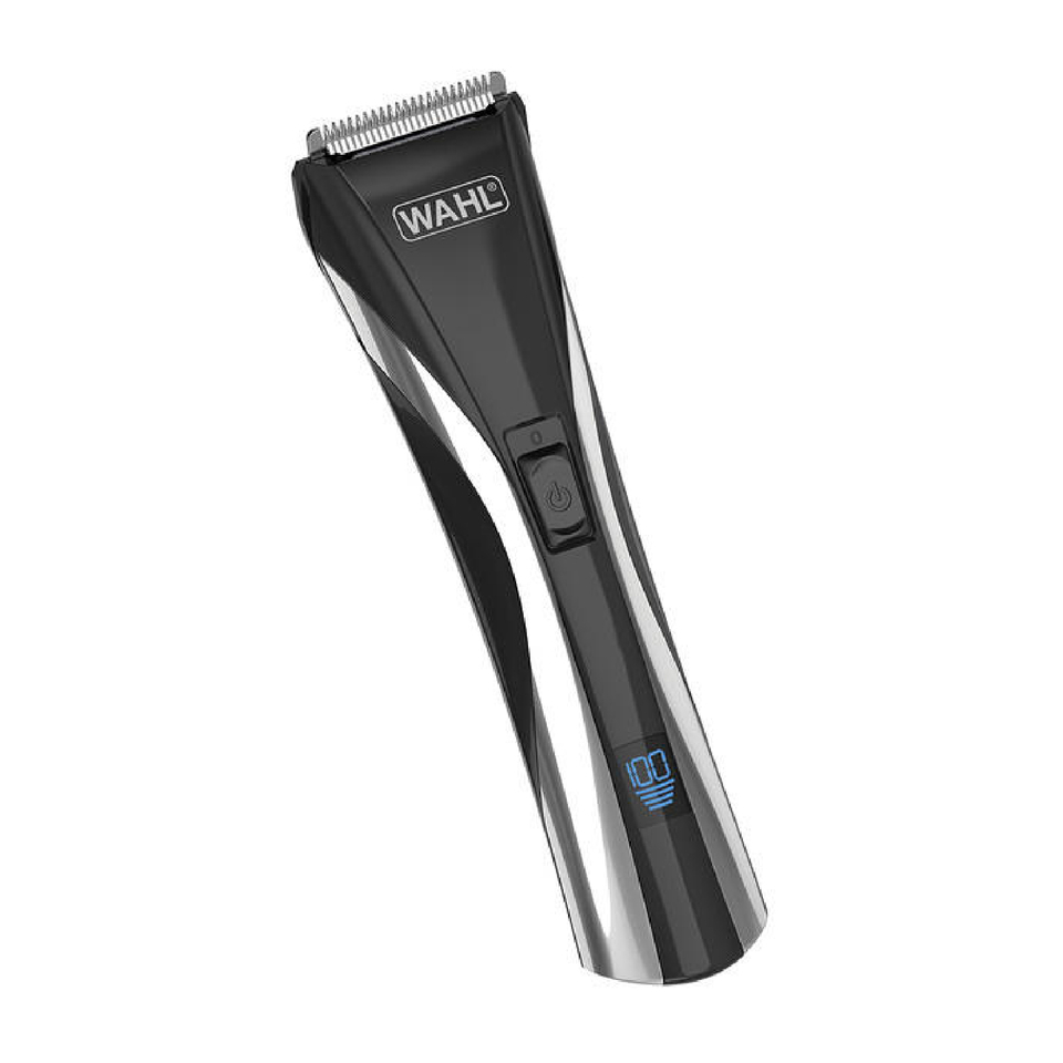 wahl-lcd-action-pro-vision-clipper