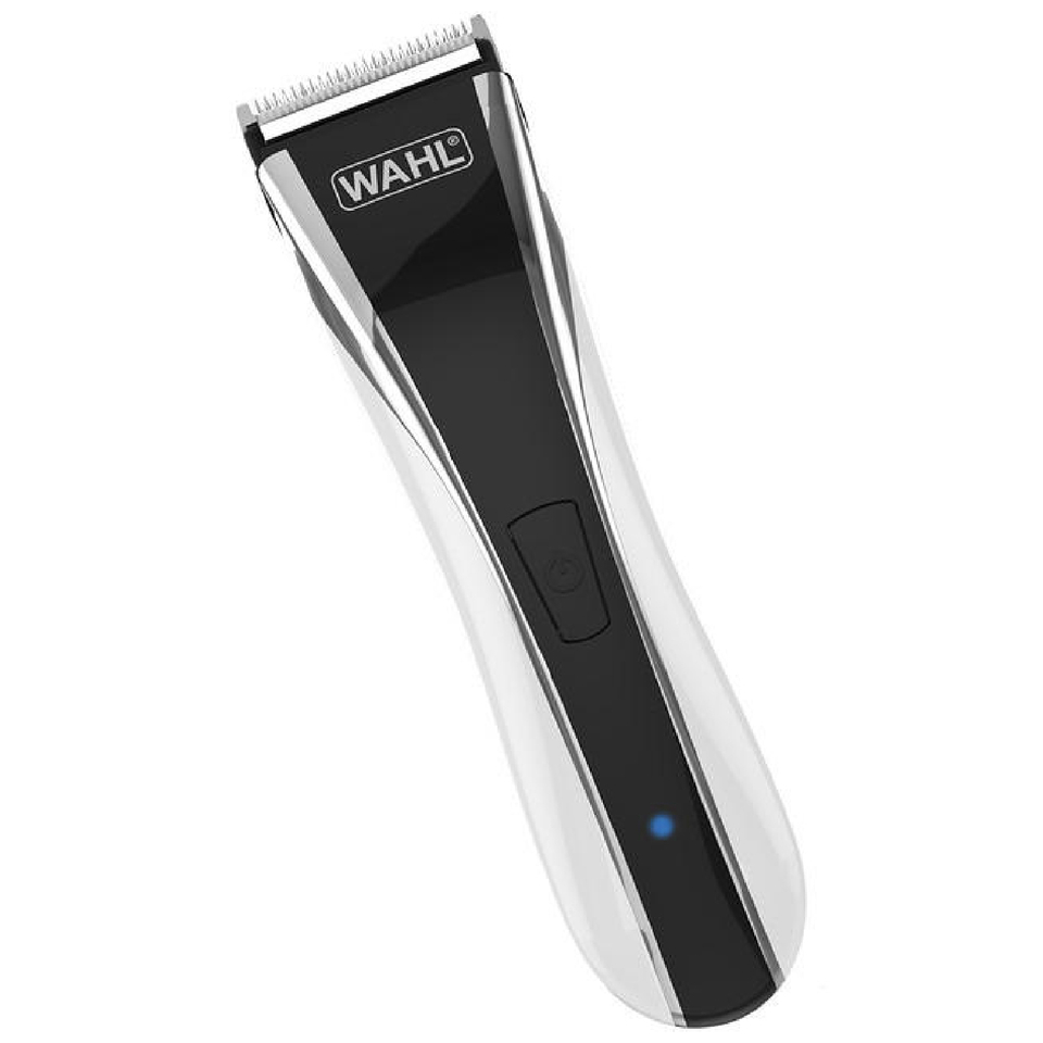 wahl-lithium-plus-clipper