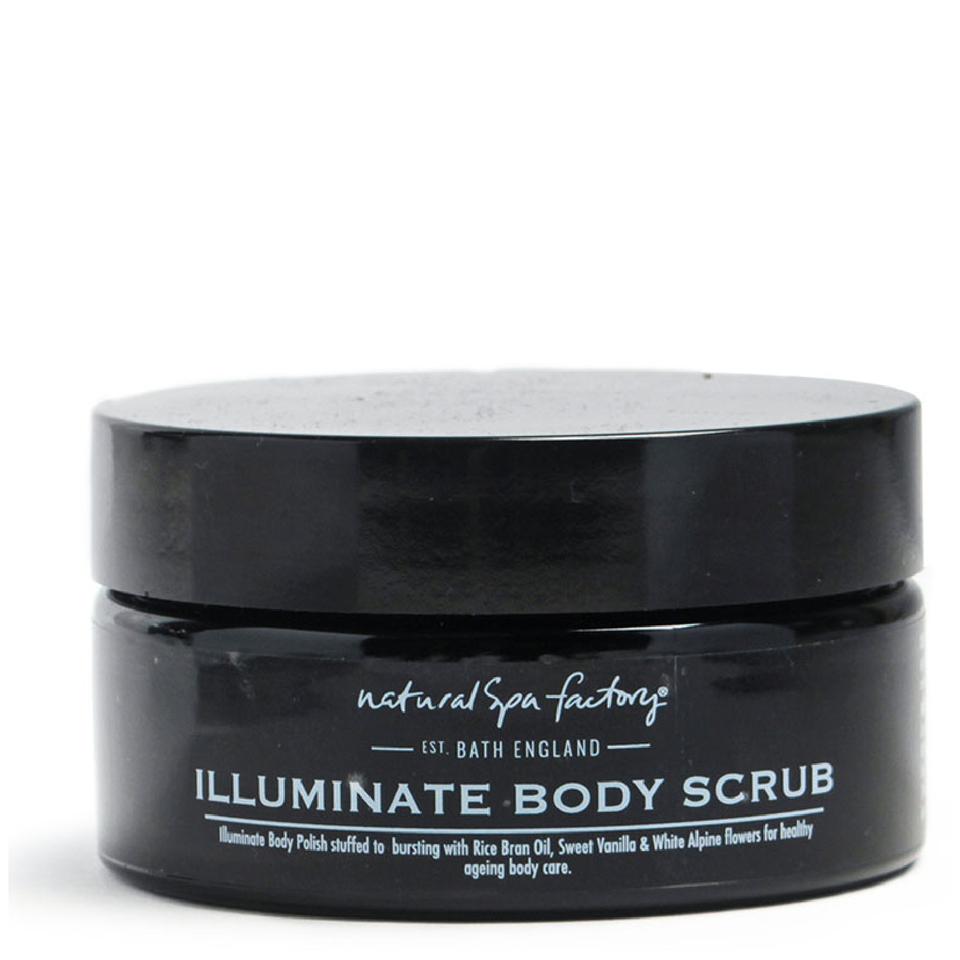 natural-spa-factory-illuminate-body-scrub