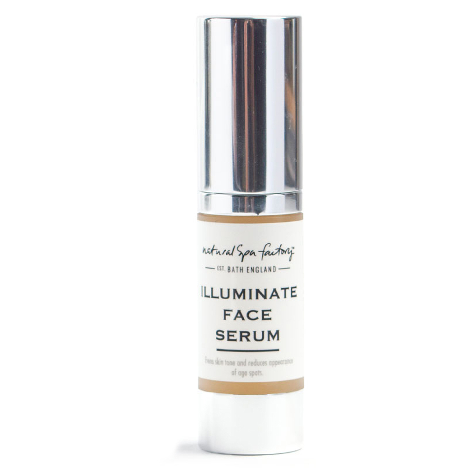 natural-spa-factory-illuminate-super-serum