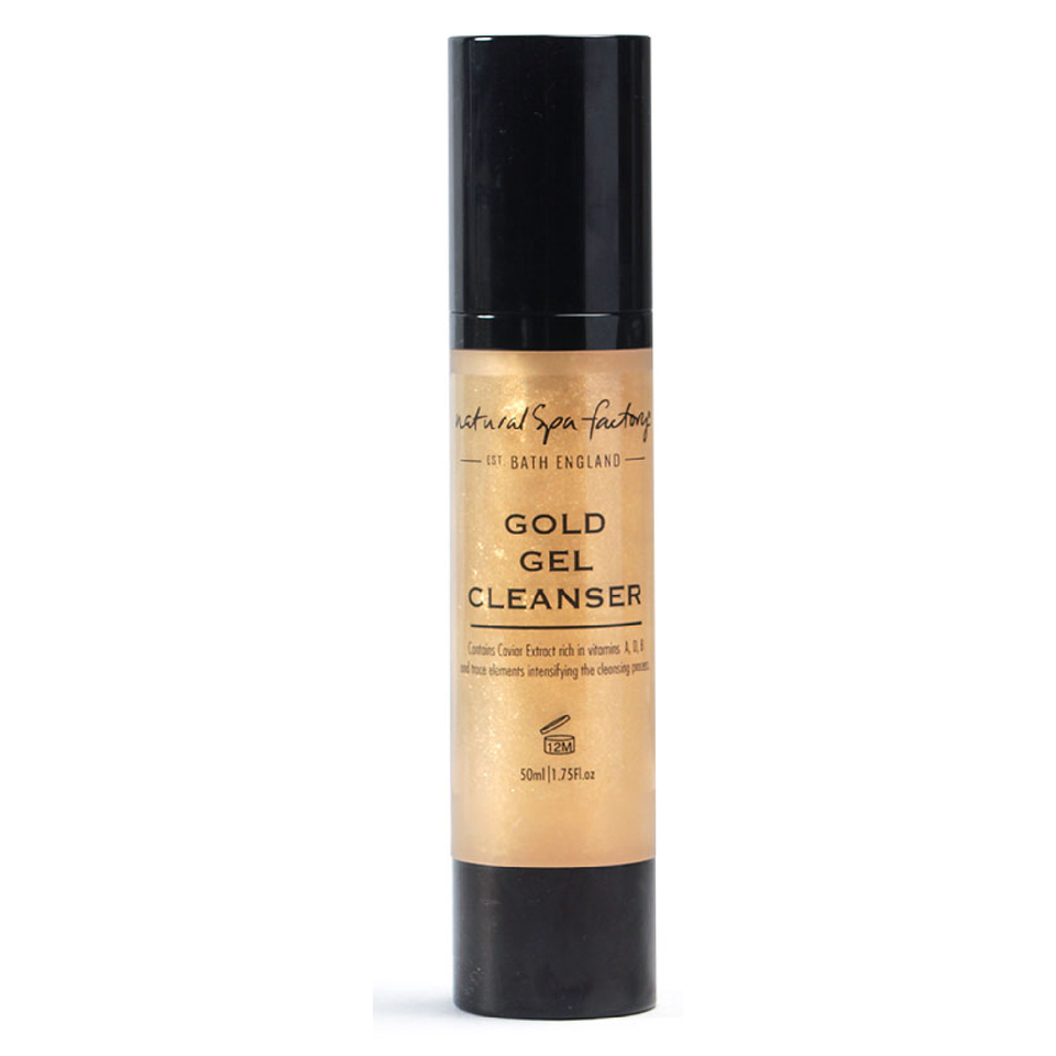 natural-spa-factory-liquid-gold-gel-cleanser