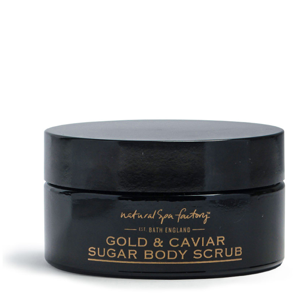 natural-spa-factory-gold-body-scrub