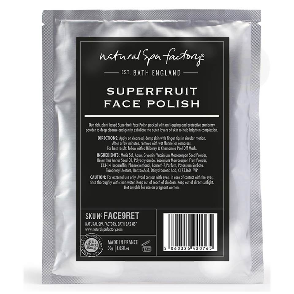 natural-spa-factory-superfruit-face-polish