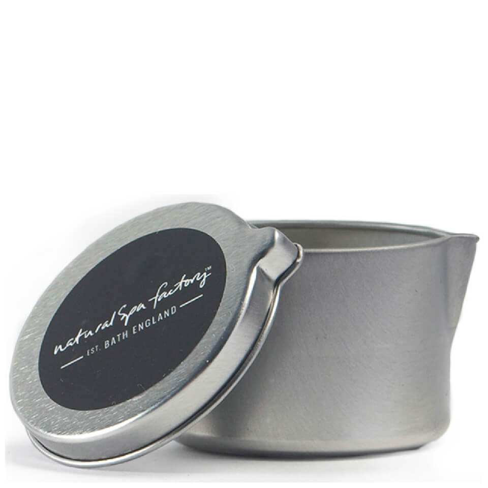 natural-spa-factory-honey-massage-candle