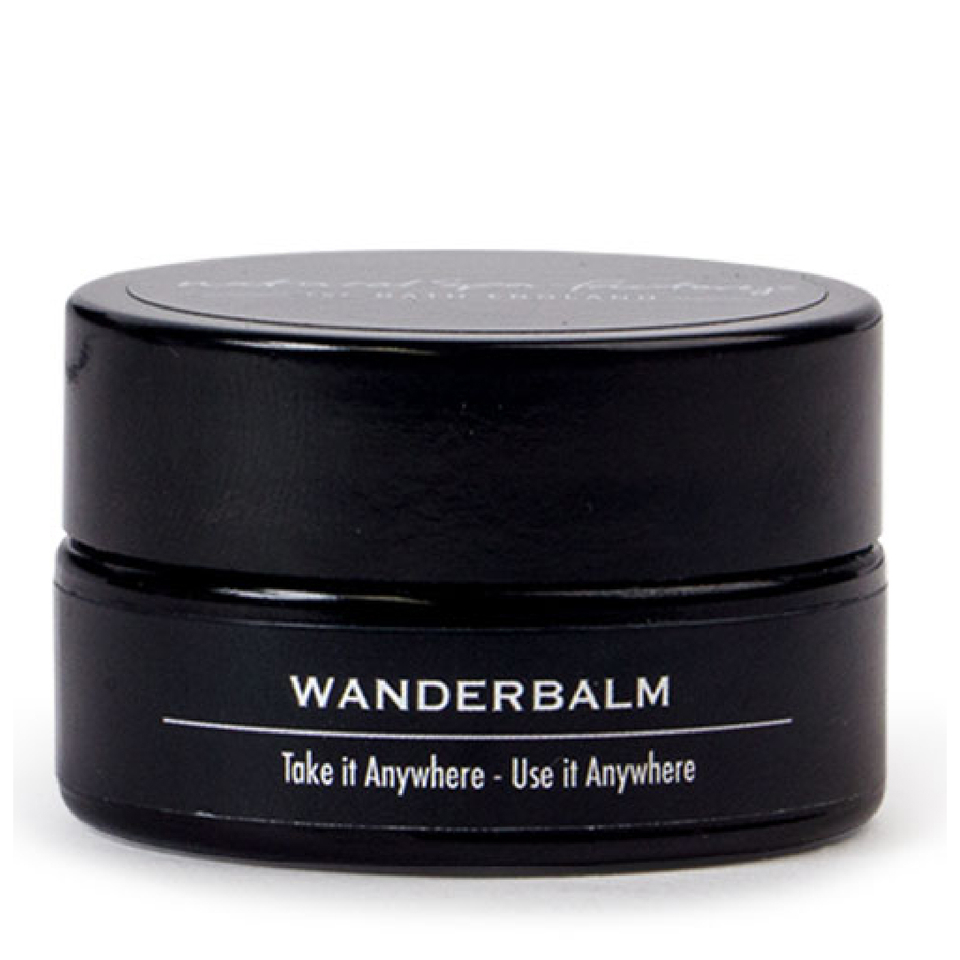 natural-spa-factory-travel-size-wanderbalm